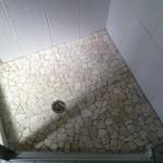 Showers leaking or need Fixing Showerfix Sunshine Coast