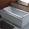 shower tray repairs