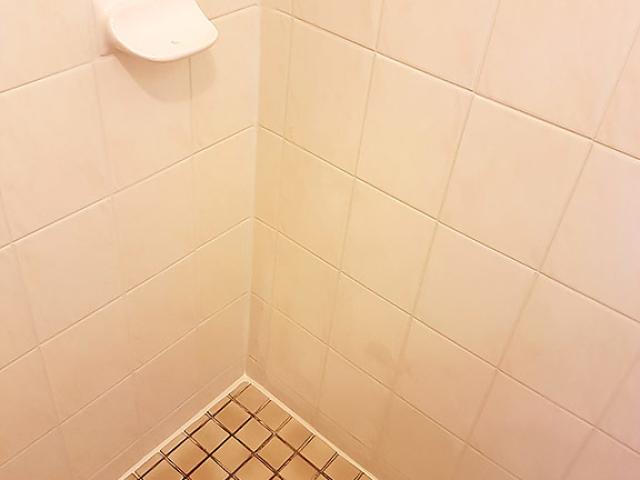 shower repairs sunshine coast